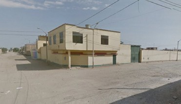 LOCAL COMERCIAL CHICLAYO 1