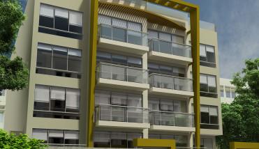 Grupo Crea-2014-Proyectos-_0001s_0004_Casuarinas