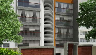 Grupo Crea-2014-Proyectos-_0001s_0005_Gardenias