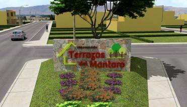 Grupo Crea-2014-Terrazas del Mantaro-_0014_2. VISTA ENTRADA 1