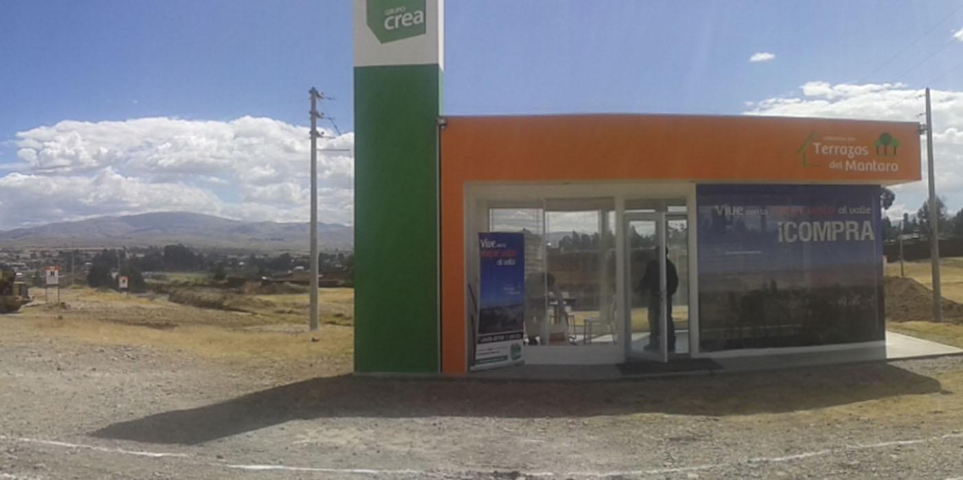 Grupo Crea-2014-Terrazas del Mantaro-_0003_1. 20140709_130309