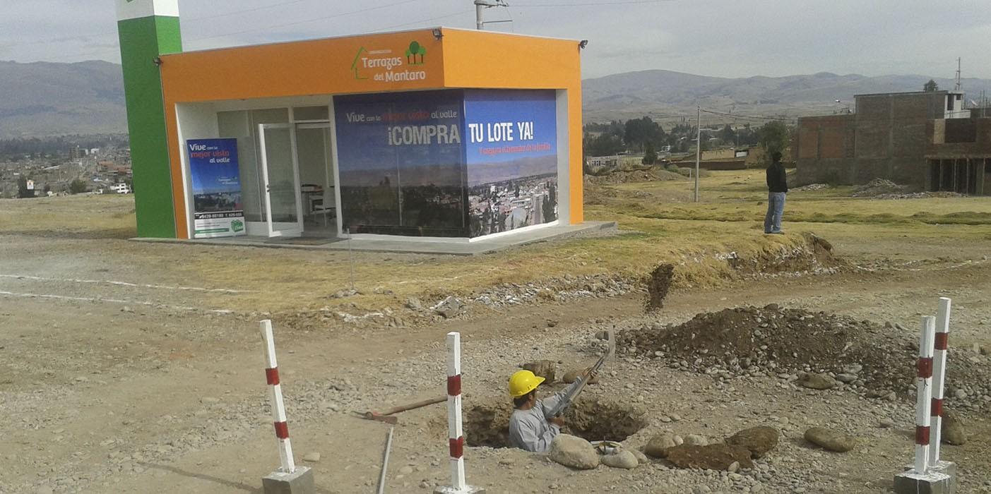 Grupo Crea-2014-Terrazas del Mantaro-_0002_2. 20140708_092505