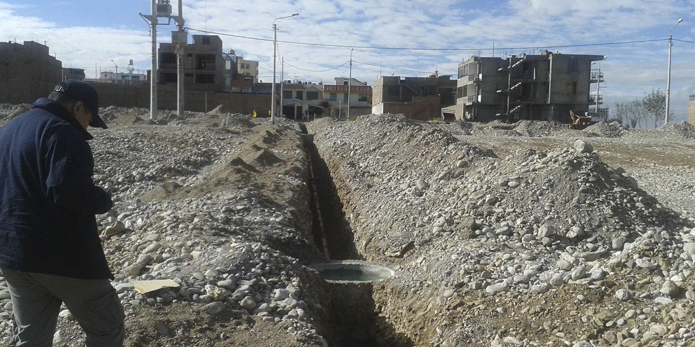 Grupo Crea-2014-Terrazas del Mantaro-_0008_6. 20140730_084228