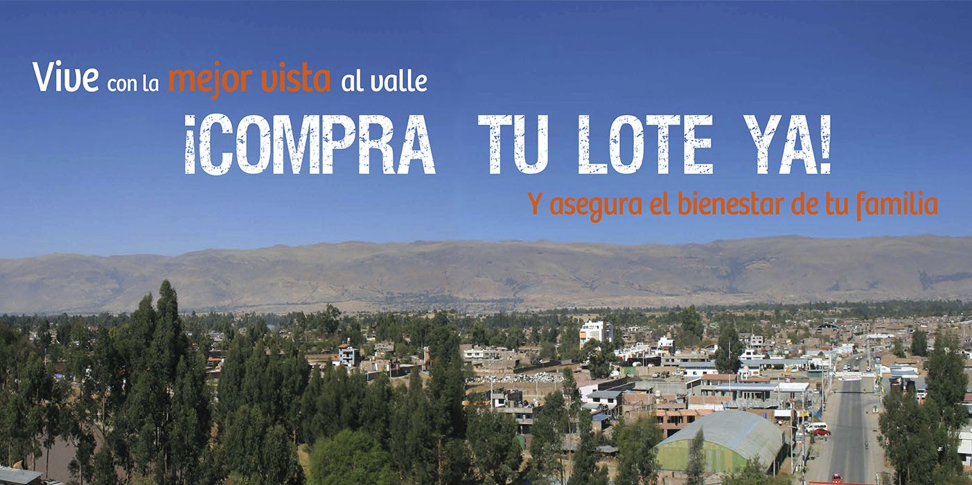 Grupo Crea-2014-Terrazas del Mantaro-_0015_1. Vista panoramica