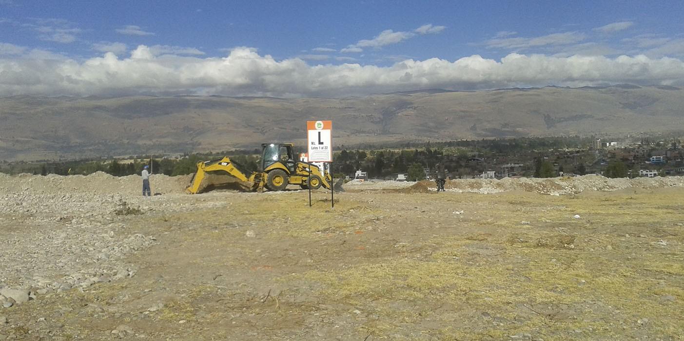 Grupo Crea-2014-Terrazas del Mantaro-_0000_4. 20140730_084211